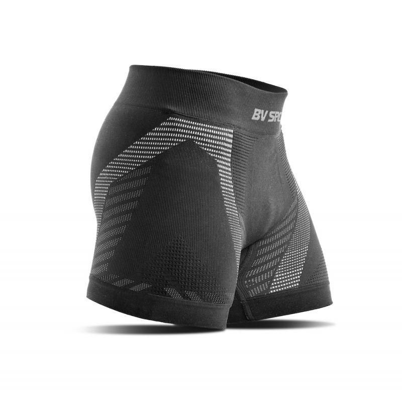 BV Sport - R-Tech - Ropa interior - Hombre