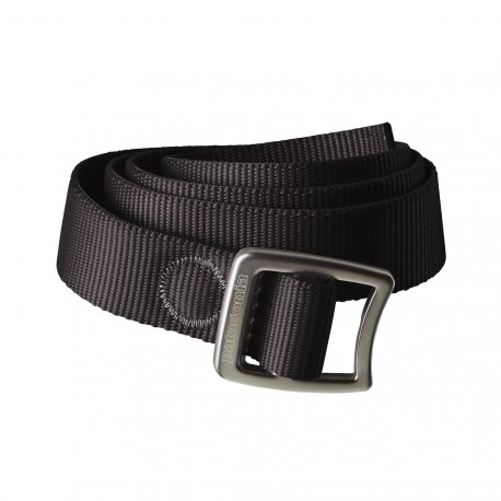 Patagonia - Tech Web Belt - Cinturón