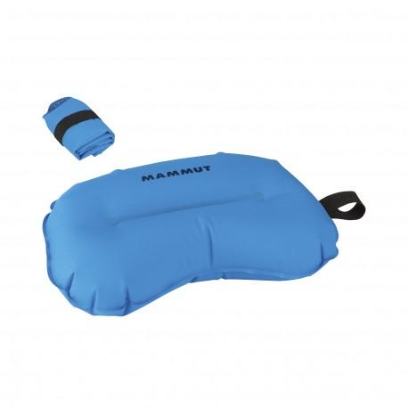 Mammut - Air Pillow - Cojín