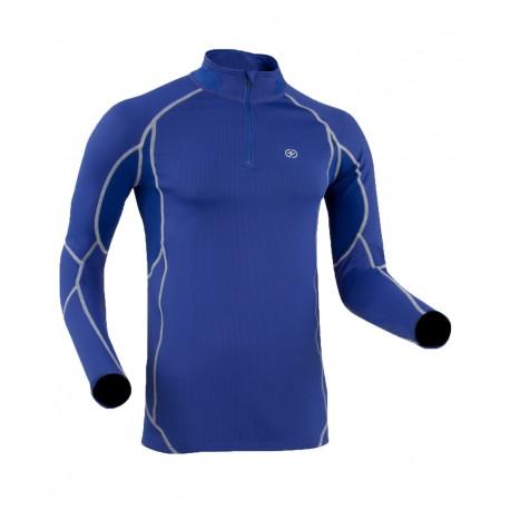 Damart Sport - Activ Body 4 - Camiseta - Hombre
