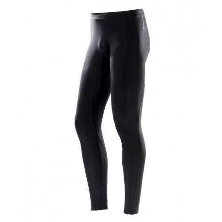 Damart Sport - Easy Body 3 - Mallas de running - Hombre