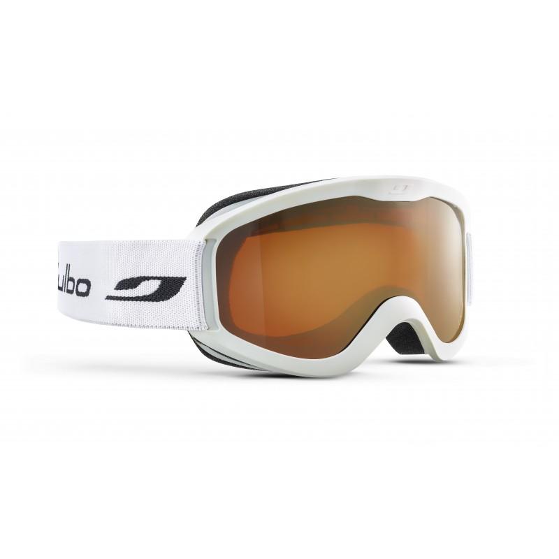 Julbo Proton S3 - Gafas de esquí - Kids