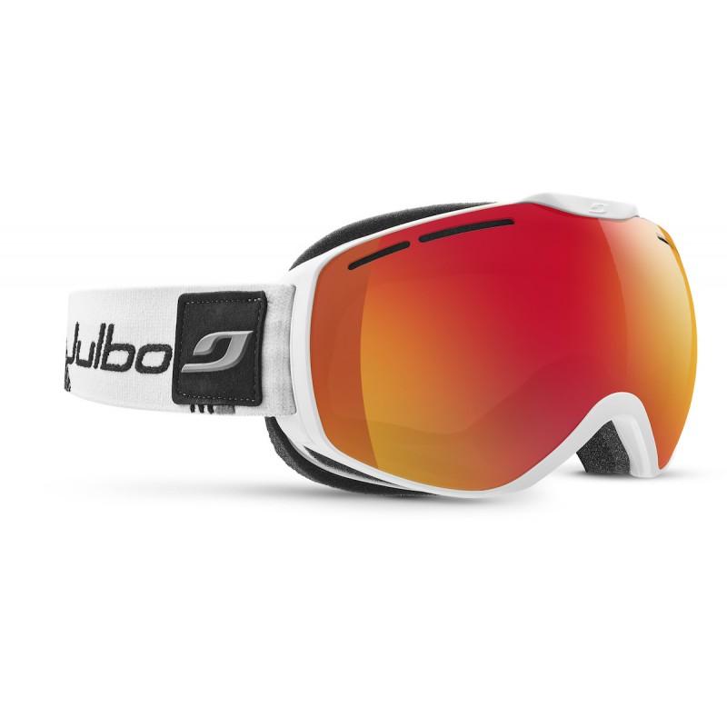 Julbo Ison XCL - Gafas de esquí
