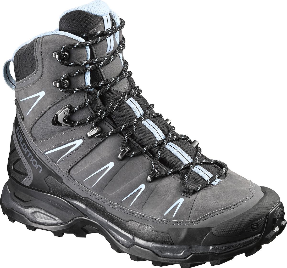 Salomon - X Ultra Trek GTX® W - Botas de trekking - Mujer