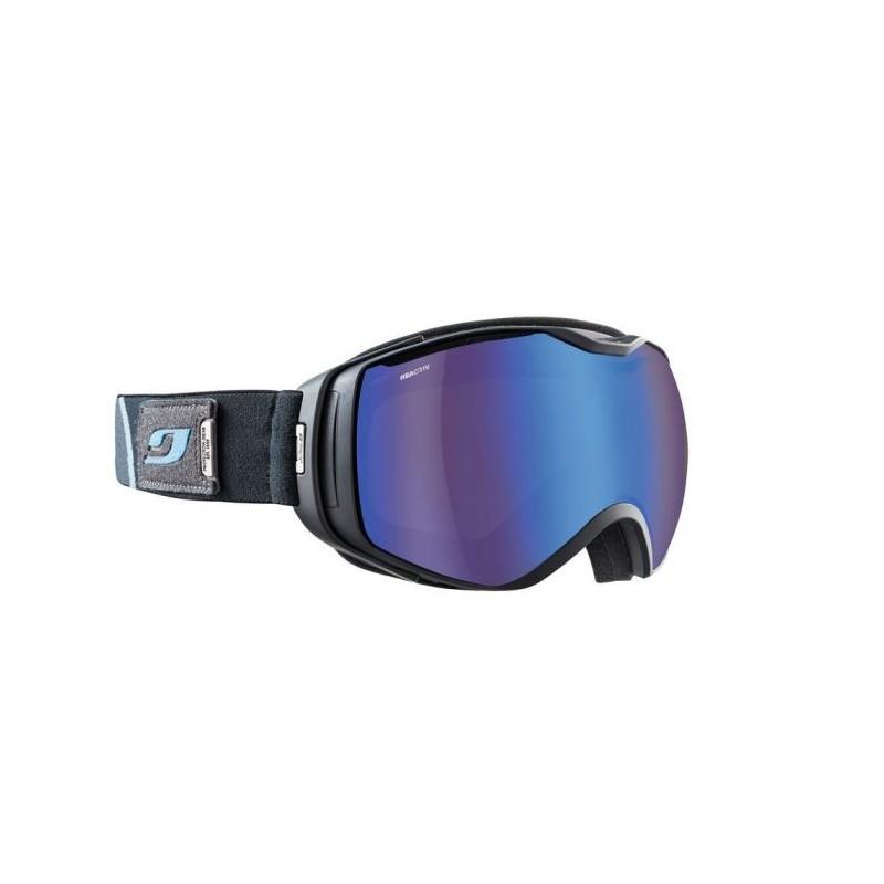 Julbo Universe - Gafas de esquí