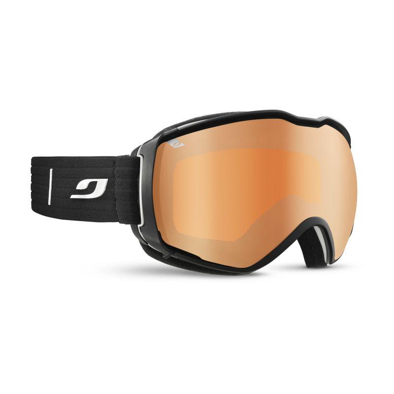 Julbo Airflux - Gafas de esquí