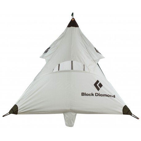 Black Diamond - Deluxe Cliff Cabana Double Fly