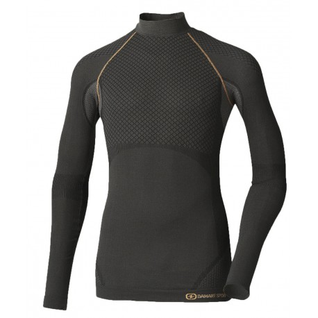 Damart Sport - Activ Body 3 - Camiseta - Hombre
