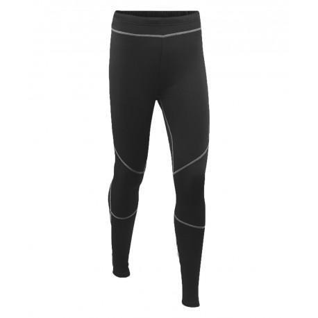 Damart Sport - Activ Body 4 - Mallas de running - Mujer