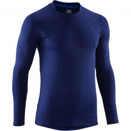 Damart Sport - Easy Body 3 - Camiseta - Hombre