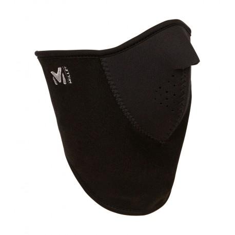 Millet Powder Mask - Pasamontañas