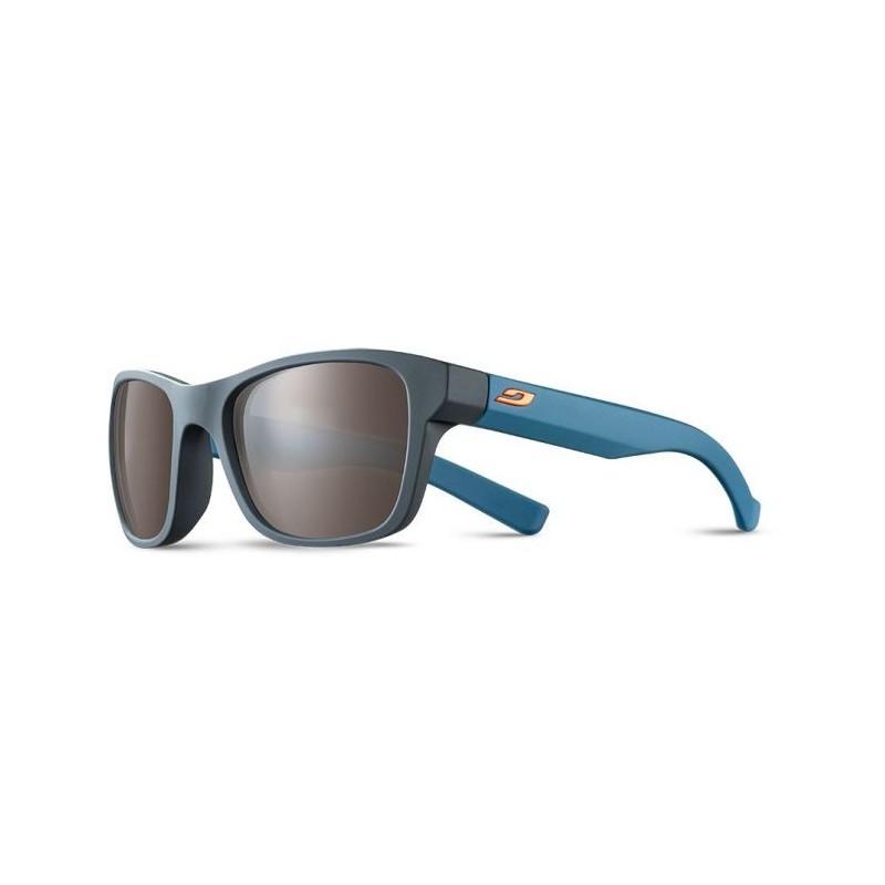 Julbo - Reach Polar Junior - Gafas de sol - Niños (6-10 años)