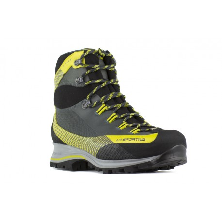 La Sportiva - Trango TRK Leather Gore-Tex - Botas de trekking - Hombre