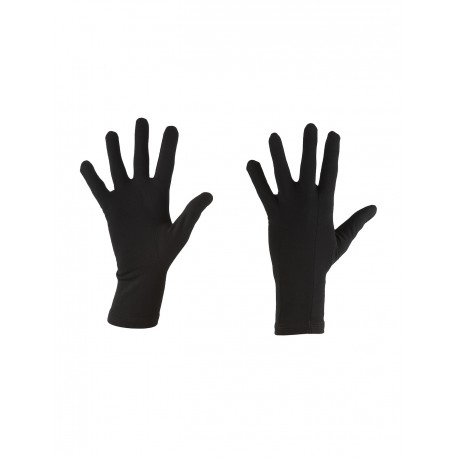 Icebreaker - Oasis Glove Liners - Guantes