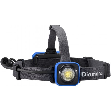 Black Diamond - Sprinter - Linterna frontal