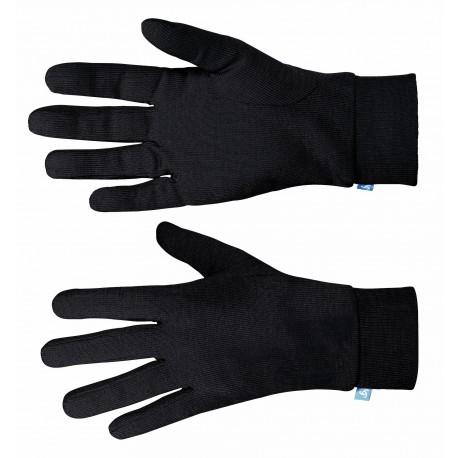 Odlo - Warm Glove - Guantes