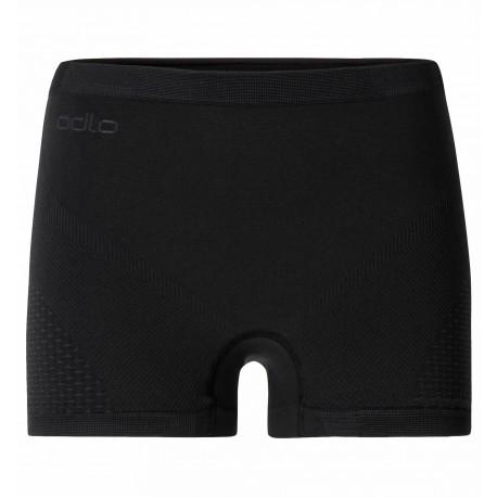 Odlo - Panty Evolution Warm - Leggings - Mujer