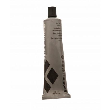 Black Diamond - Gold Label Adhesive 82 mL - Glue