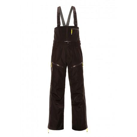 Ternua - Teton Pant - Pantalón de esquí - Hombre