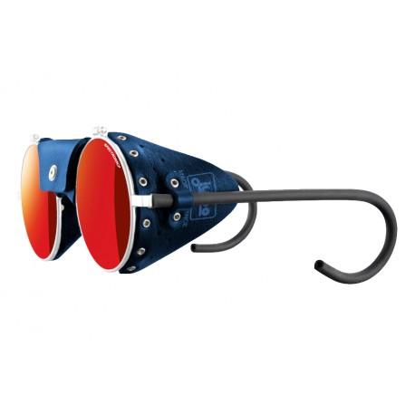 Julbo - Vermont Classic Spectron 4 - Gafas de sol