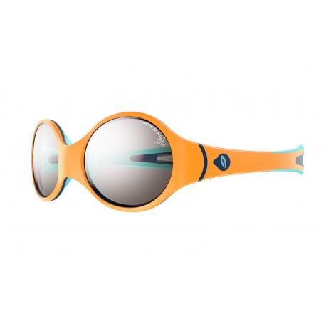 Julbo - Loop Spectron 4 Baby - Gafas de sol - Niños (2-4 años)