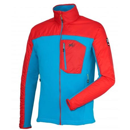 Millet - St Moritz Jkt 2.0 M - Ski jacket - Men's