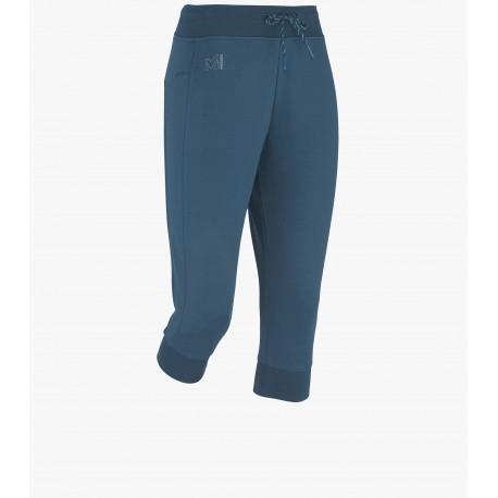 Millet - LD Sparks Tight - Pantalón de escaladas - Hombre