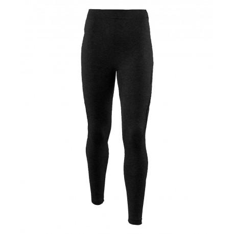 Damart Sport - Activ Body 2 - Mallas de running - Mujer