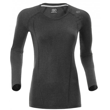 Damart Sport - Easy Body 2 - Camiseta - Mujer