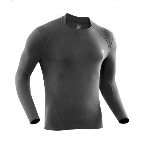 Damart Sport - Easy Body 2 - Camiseta - Hombre