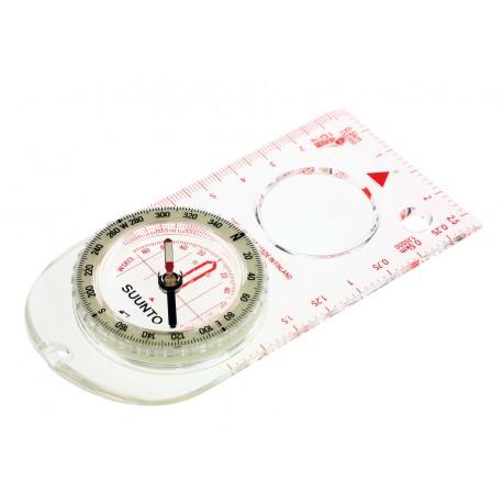 Suunto - A-30 NH Metric Compass - Brújula