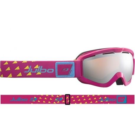 Julbo Vega - Ofertas - Gafas de esquí - Mujer