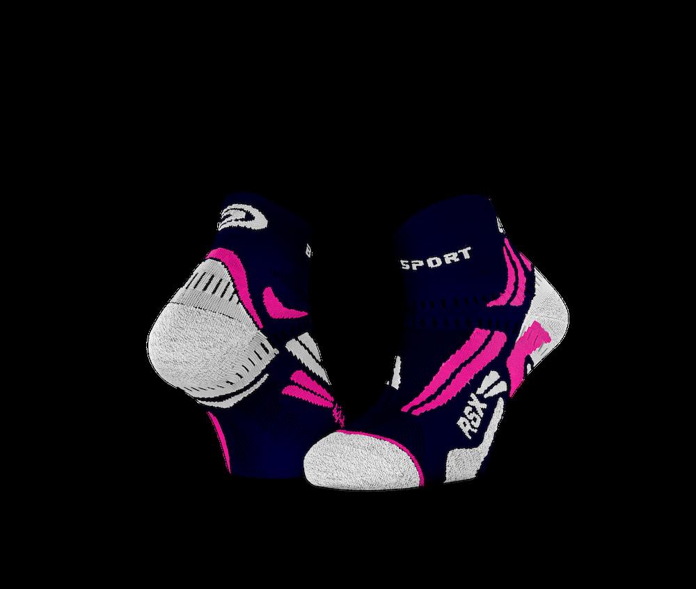 BV Sport - RSX Evo - Calcetines de running