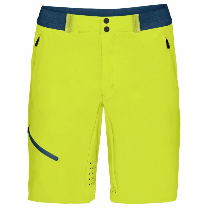 Vaude Scopi Lw Shorts Ii Pantalones Cortos Hombre