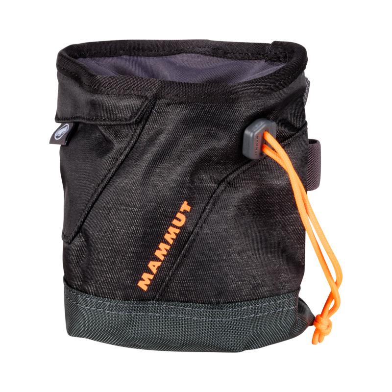Mammut - Ophir Chalk Bag - Bolsa de magnesio