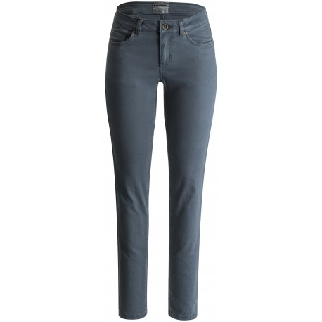 Black Diamond - Stretch Font Pants - Pantalón de escaladas - Mujer