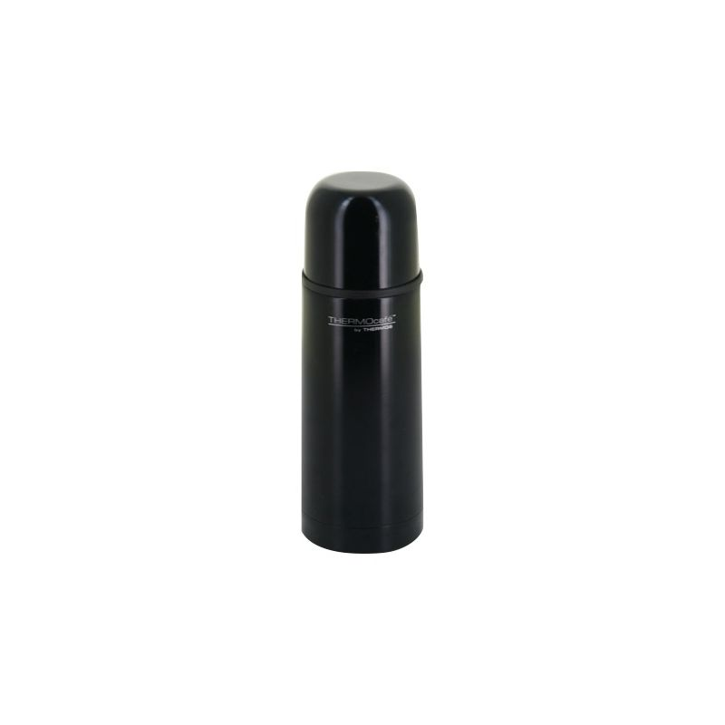 Thermos - Everyday 35 cl - Botella térmica