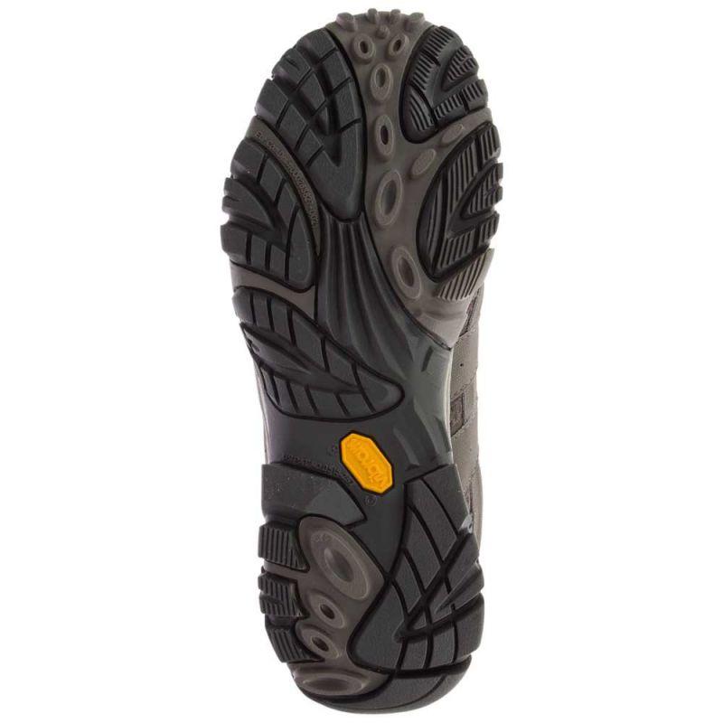 Merrell Moab 2 Ltr Mid GTX - Zapatillas de trekking - Hombre
