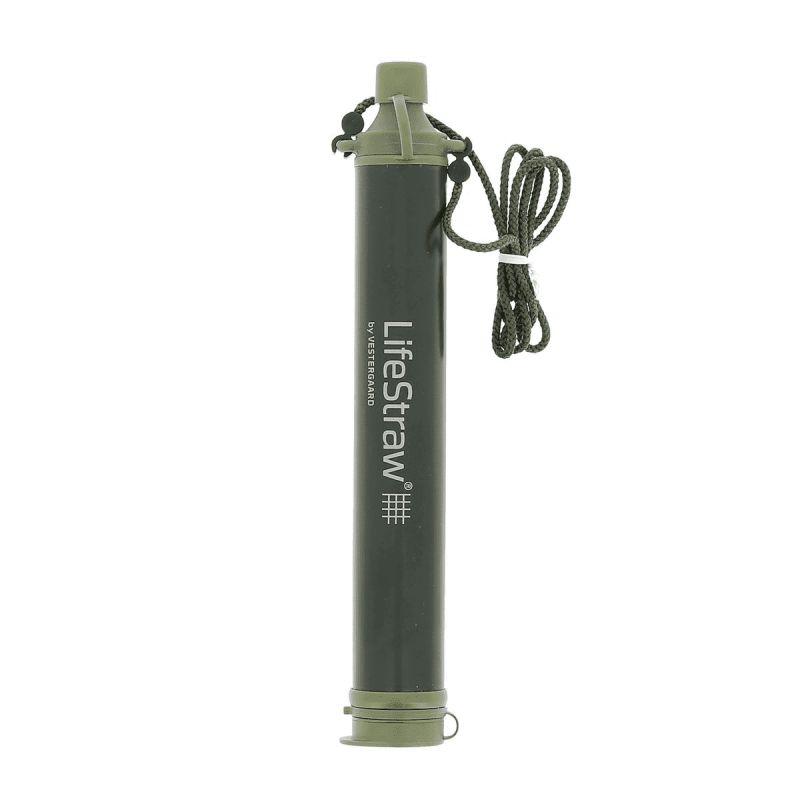 Lifestraw - Lifestraw Personal - Filtro de agua