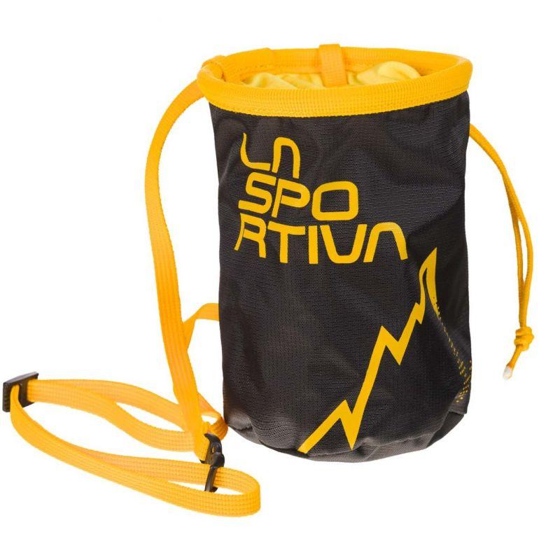 La Sportiva LSP Chalk Bag  - Bolsa de magnesio