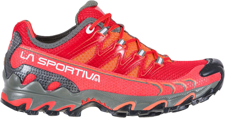 La Sportiva - Ultra Raptor - Zapatillas trail running - Mujer