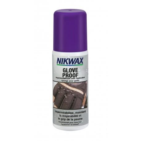 Nikwax - Glove Proof - Impregnación