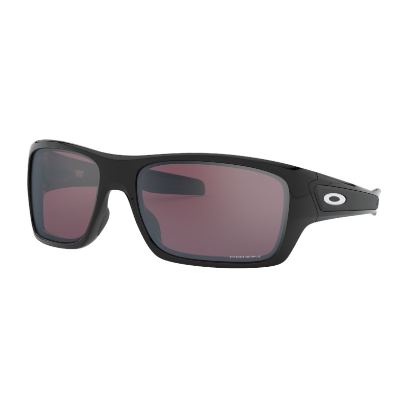 Oakley Turbine - Gafas de sol