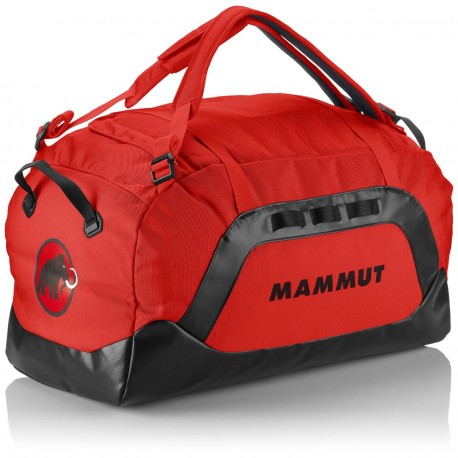 Mammut - Cargon - 60 L - Bolsa de viaje