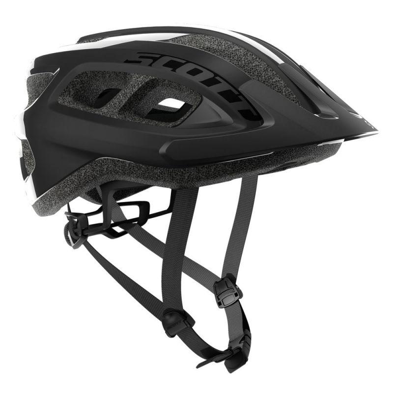 Scott Supra (CE) - Casco de ciclismo