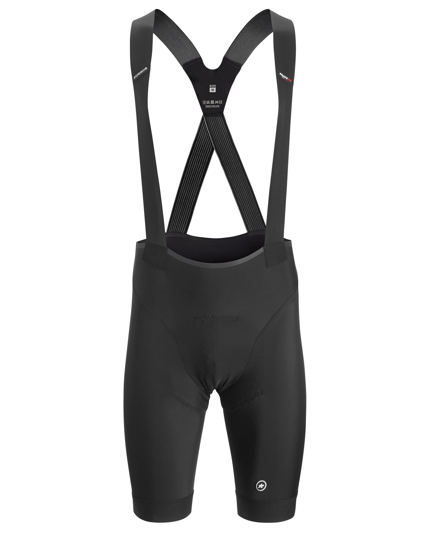 Assos Equipe RS Bib Shorts S9 - Culottes de ciclismo - Hombre