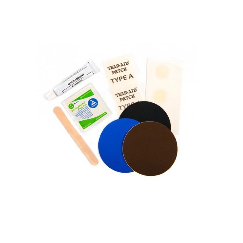 Thermarest - Home Repair kit