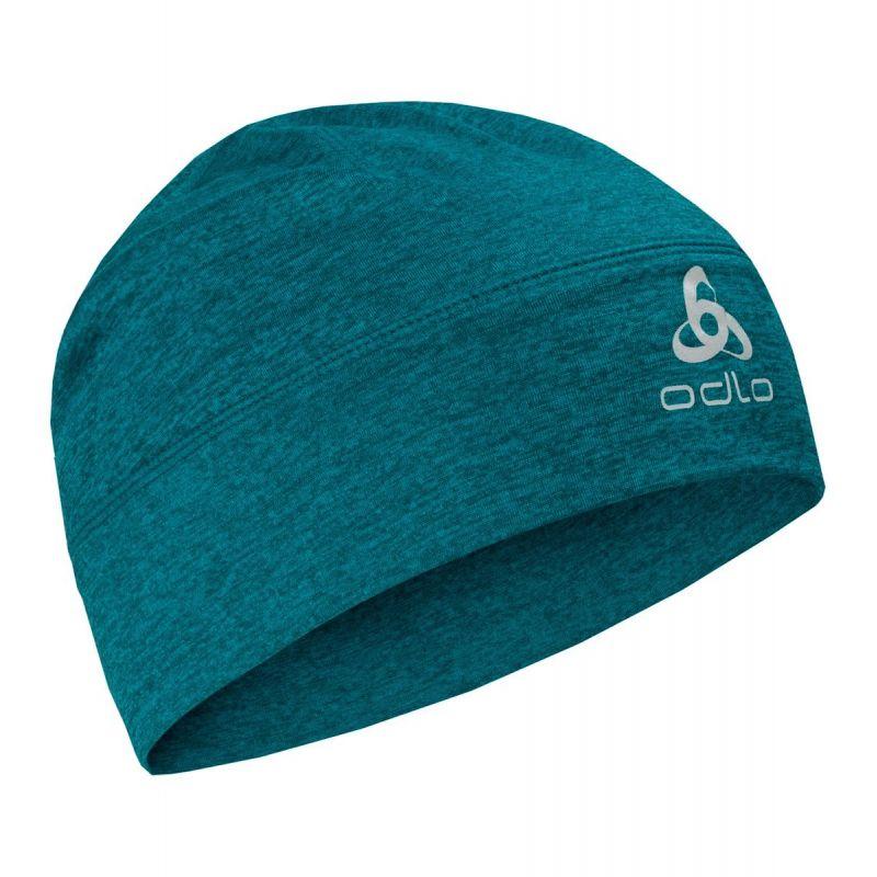 Odlo Millenium Hat - Gorro