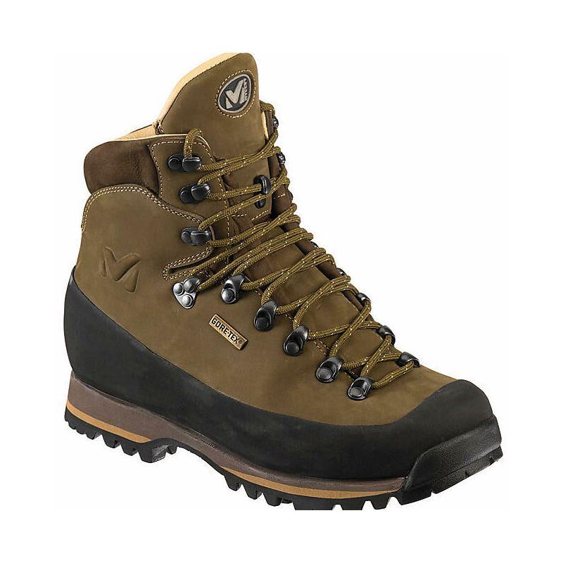 Millet - Bouthan GTX - Botas de trekking - Hombre
