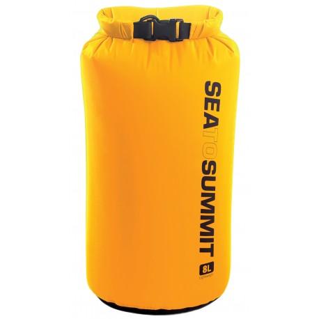 Sea To Summit - Lightweight Drysack